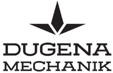 DUGENA MECHANIK
