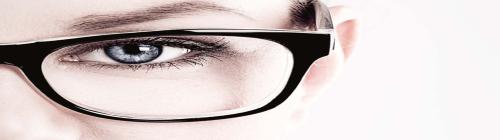 UV Schutz für die Augen